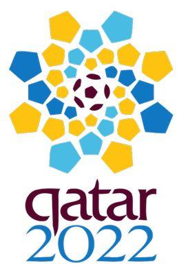 Katar 2022 logotip Qatar2022 FIFA - Едем на чемпионат мира по футболу FIFA 2022 в Катаре