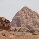 Kemping v pustyne Vadi Ram Wadi Rum 150x150 - Самостоятельно в пустыню Вади Рам (Wadi Rum), с палаткой