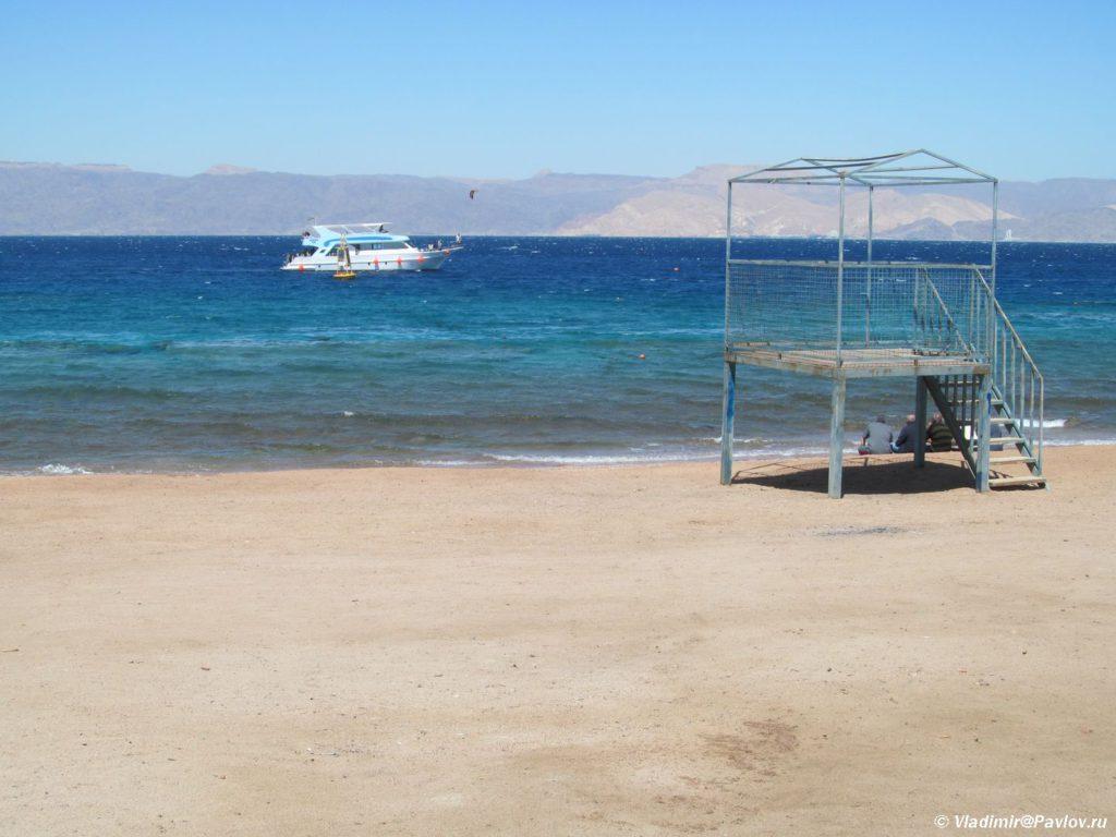 Korallovyj rif YAponskij sad Japaneese Gardn. Iordaniya. Akaba. Aqaba. Jordan 1024x768 - Пляжи Акабы. Тала Бей (Aqaba, Tala Bay). Иордания.