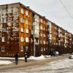 Korichnevyj kvartal v Ugliche 150x150 - В Углич на туристическом поезде из Москвы