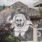 Kosmonavt. Mostar. Bosniya i Gertsegovina Mostar 150x150 - Мостар (Mostar) - достопримечательность Боснии