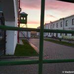 Kraski zakata. Tobolskaya peresylnaya tyurma. ZHizn za reshetkoj 150x150 - Ночь в тюрьме. Тобольский централ. Тюремный замок