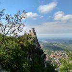 Krepost Guaita v San Marino. Guaita San Marino 150x150 - Республика Сан Марино. San Marino, Продолжение.