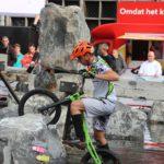 Kubok po velotrialu na glavnoj ploshhadi Antverpena 150x150 - Бельгия. Антверпен. Языки Бельгии. 3