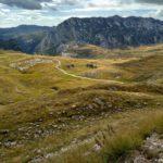 Letnie domiki zhile v Durmitore 2 150x150 - Красивая дорога P14 через национальный парк Дурмитор. Черногория