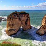 Livan 150x150 - Путешествие в Ливан. Поиск попутчиков.