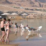 Mertvoe more Izrail 150x150 - Фото/видео