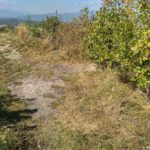 Mesta pod palatku na vershine piramidy Solntsa. Bosniya i Gertsegovina 150x150 - На вершине пирамиды Солнца в Боснии