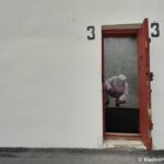 Mesto dlya selfi. Ekspozitsiya Muzeya Sibirskoj katorgi i ssylki v Tobolske 150x150 - Тюремный замок Тобольска