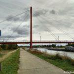 Mnozhestvo mostov nad TSentralnom kanalom Belgii 150x150 - Бельгия. Самостоятельно, без туров. Дракон в Монс. 1