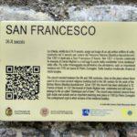 Monastyr Sv. Franchesko. Ravenna. Basilica di San Francesco. Ravenna 150x150 - Равенна (Ravenna). Однодневная экскурсия из Римини