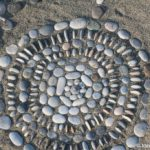 Mozaika iz kamnej. Gretsiya 150x150 - Мечты сбываются