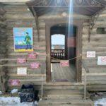 Muzej Stolitsy lotsmanov 150x150 - В Углич на туристическом поезде из Москвы
