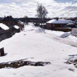 Myshkin zimoj 150x150 - В Углич на туристическом поезде из Москвы