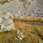 Nebolshoe gornoe ozero. Natsionalnyj park Durmitor. CHernogoriya 150x150 - Восхождение на Боботов Кук.  2. Черногория
