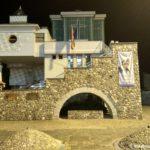 Nekaya tserkov v Makedonii 150x150 - Македонская кухня. Винный фестиваль. Бурекцилница