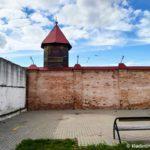 Neobychnye muze Rossii Muzej Sibirskoj katorgi i ssylki v Tobolske 150x150 - Тюремный замок Тобольска