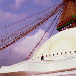 Nepal Svayambhunath 150x150 - Фото/видео