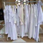 Odezhda dlya muzhchin. Bahrejn. Mechet Al Fatih v Maname. Al Fatih Mosque Manama 150x150 - Соборная мечеть Аль-Фатих в Манаме. Al-Fatih Mosque / Great Mosque