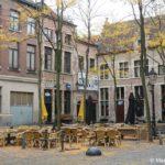 Osen v Antverpene 150x150 - Бельгия. Антверпен. Antwerpen. 7