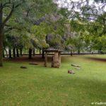Park vdol steny goroda Iper Ieper 150x150 - Бельгия. Самое интересное без туров. Belgium.