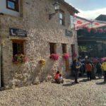 Peshehodnaya turisticheskaya ulitsa k Staromu Mostu. Bosniya i Gertsegovina Mostar 150x150 - Что показывают в Мостаре организованным туристам