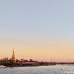Petropavlovskaya krepost gotovitsya k prazdnichnomu fejerverku 150x150 - Успеваем на 9 мая и в Санкт-Петербург