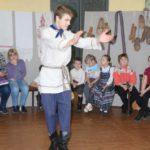 Plyashem Russkogo 150x150 - Гармонисты. Выступления на гармони, народные традиции