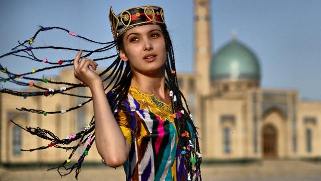 Poisk poputchikov v Uzbekistan Tadzhikistan Kyrgyzstan - На майские по Средней Азии (Узбекистан, Таджикистан, Кыргызстан). Попутчики.