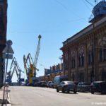 Port Vyborg i tamozhnya 150x150 - Старый Выборг. Экскурсия по городу