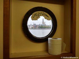 Primer togo kak prosto foto prevrashhaetsya v sovremennoe iskusstvo 300x225 - Бельгия. Бельгийское современное искусство. 6