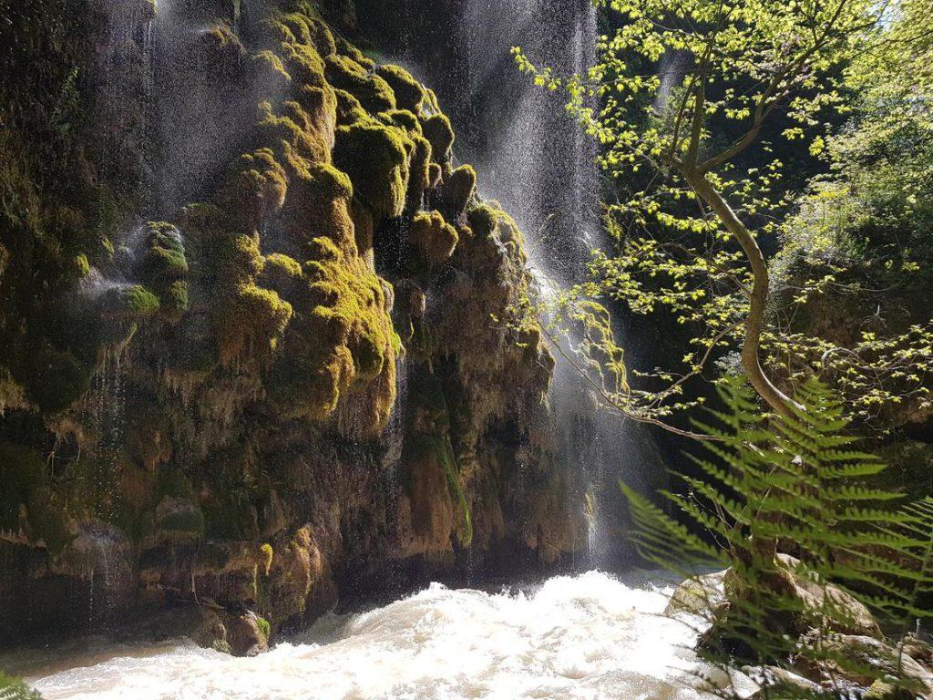 Priroda Livana 1024x768 - Путешествие в Ливан. Поиск попутчиков.