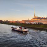 Progulka na katere po kanalam Sankt Peterburga 150x150 - Успеваем на 9 мая и в Санкт-Петербург