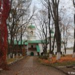 Pskov. Mirozhskij monastyr 150x150 - Мирожский монастырь в Пскове