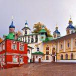 Pskovo Pecherskij Monastyr2 150x150 - Во Псков, в октябре