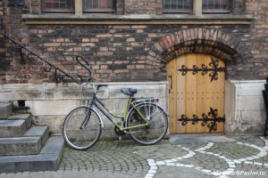 Razmerennaya zhizn Belgii gde vse davno na svoem meste 300x200 - Путешествия