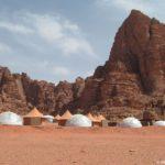 Razmeshhenie turistov v pustyne Vadi Ram. Iordaniya. Wadi Rum Jordan 150x150 - Ночлег в пустыне Вади Рам (Wadi Rum). Легеря бедуинов, шатры, палатки, кемпинги, отели.