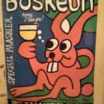 Reklama belgijskogo piva 150x150 - Компания в Бельгию