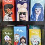 Reklama belgijskogo shokolada 150x150 - Компания в Бельгию