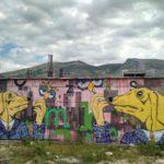 Risunki na svobodnuyu temu. Bosniya i Gertsegovina Mostar 150x150 - Мостар (Mostar) - достопримечательность Боснии