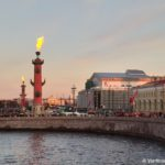 Rostralnye kolonny v Sankt Peterburge 150x150 - Успеваем на 9 мая и в Санкт-Петербург