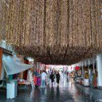 Rynok Manamy. Bahrejn. Manama Souq 150x150 - Покупки, шопинг, сувениры в Манаме. Что привезти из Бахрейна