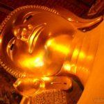 SHri Lanka 150x150 - Фото/видео
