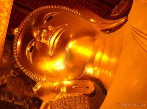 SHri Lanka 300x223 - Путешествия