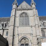 Sobor Coll giale Sainte Waudru v Mons 1 150x150 - Бельгия без туров. Монс. Mons, Belgium.