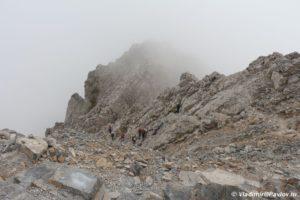 Spusk s Olimpa gorazde legche voshozhdeniya 300x200 - Спуск с Олимпа горазде легче восхождения