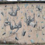 Stana bojlernoj v Mostare. Bosniya i Gertsegovina Mostar 150x150 - Мостар (Mostar) - достопримечательность Боснии