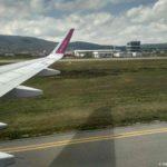 Staraya bashnya upravleniya poletami na aerodrome Kosovo. Kosovo 150x150 - Аэропорт Приштина, аэродром из фильма «Балканы, последний рубеж»