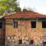 Starye kvartaly zhivopisnoe zapustenie 150x150 - Что посмотреть в Сараево (Sarajevo, Bosnia)