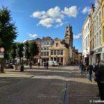 Staryj Bryugge 150x150 - Бельгия. Брюгге. Brugge. 8